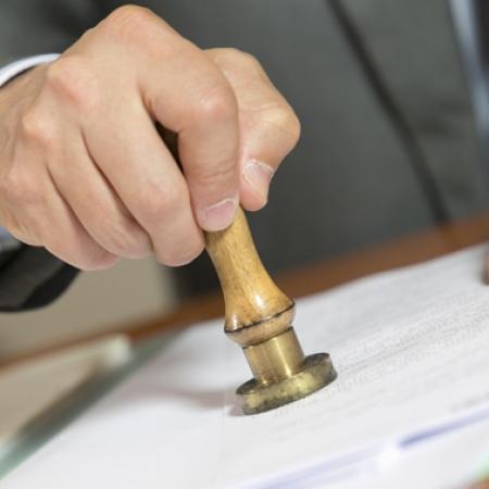 NOTARIATO E ANFFAS INSIEME PER LA TUTELA DEI DIRITTI DELLE PERSONE CON DISABILITÀ